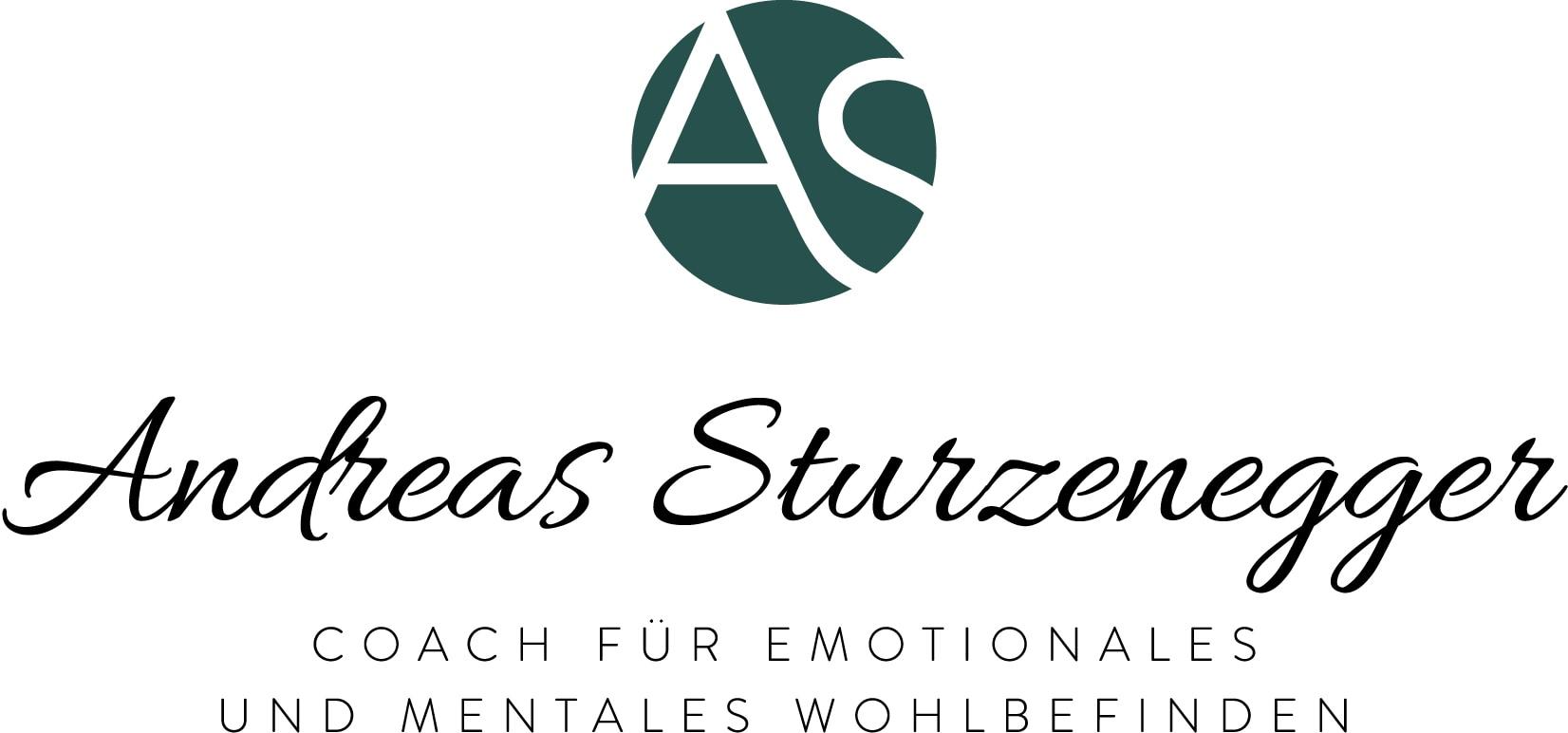 Andreas Sturzenegger
